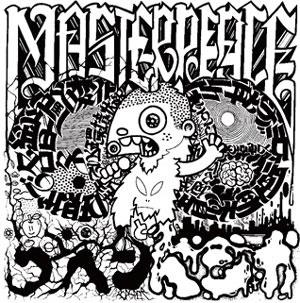MASTERPEACE / フヘントヘンカ