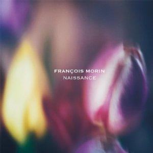 FRANCOIS MORIN / フランソワ・モラン / ネッサンス