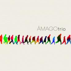 AMAGO TRIO / アマーゴ・トリオ / AMAGO TRIO