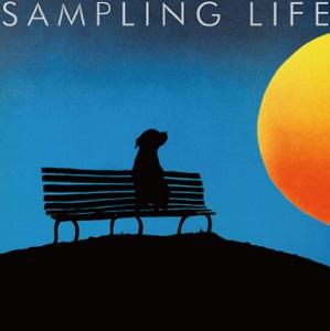 DJ YOKOYAMA / SAMPLING LIFE
