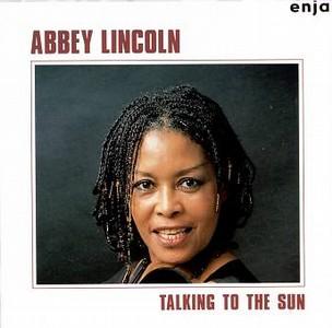ABBEY LINCOLN / アビー・リンカ...