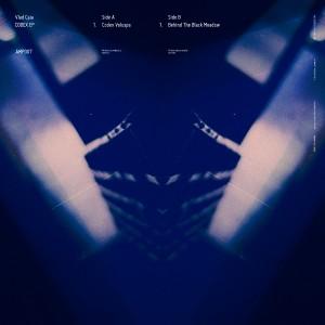 VLAD CAIA / CODEX EP