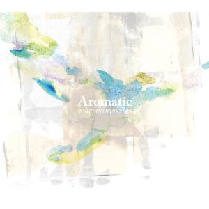 bohemianvoodoo / ボヘミアンヴードゥー / Aromatic / アロマティック
