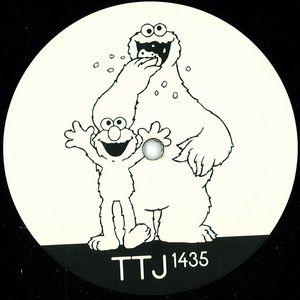 TTJ / TTJ#1435(TODD TERJE EDITS)