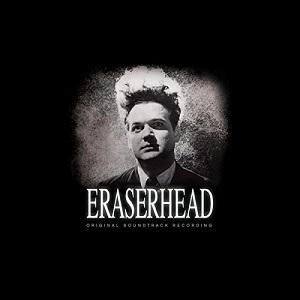 DAVID LYNCH / デビッド・リンチ / Eraserhead