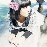 大森靖子 / 洗脳(type★洗脳CD+DVD(モリステ特大号)