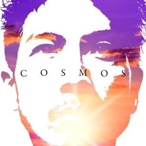 竹内朋康 / Cosmos