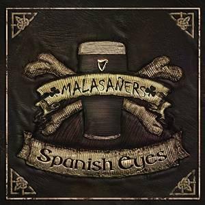 MALASANERS / SPANISH EYES
