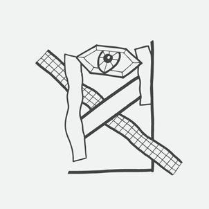 ELODIE LAUTEN / TRANSFORM EP
