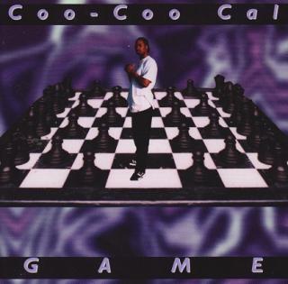 COO COO CAL / GAME