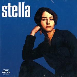 STELLA VANDER / ステラ・ヴァンダー / STELLA: EXPANDED EDITION