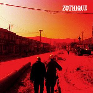 ZOTHIQUE / ZOTHIQUE