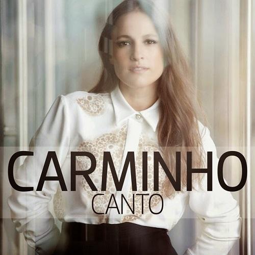 CARMINHO / カルミーニョ / CANTO