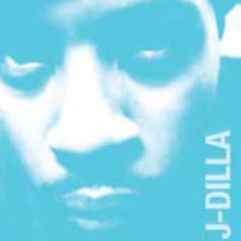 "J DILLA aka JAY DEE / ジェイディラ ジェイディー / BEATS BATCH 2 (10"")"