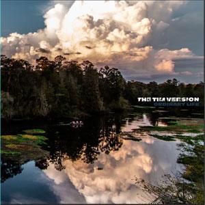 TIM VERSION / ティムヴァージョン / ORDINARY LIFE (LP)