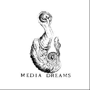 SUN RA / サン・ラー / MEdia Dreamas(2CD EDITION) / メディア・ドリームス・デラックス・エディション(紙)