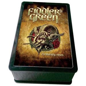 FIDDLER'S GREEN / フィドラーズグリーン / 25 BLARNEY ROSES  (LTD BOX SET)