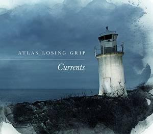 ATLAS LOSING GRIP / アトラスルージンググリップ / CURRENTS (2LP)