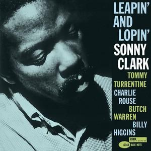 SONNY CLARK / ソニー・クラーク / リーピン・アンド・ローピン+2(SHM-CD)