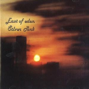 EAST OF EDEN / イースト・オブ・エデン / SILVER PARK