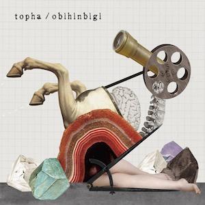 topha / oblhlnblgl / split