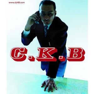 CRAZY KEN BAND / クレイジーケンバンド / ショック療法