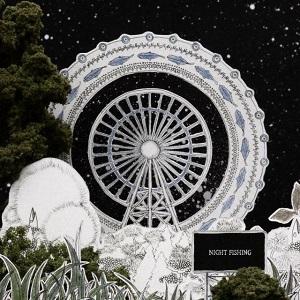サカナクション / NIGHT FISHING(アナログ)