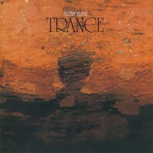 STEVE KUHN / スティーヴ・キューン / トランス(SHM-CD)