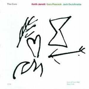 KEITH JARRETT / キース・ジャレット / ボディ・アンド・ソウル(SHM-CD)