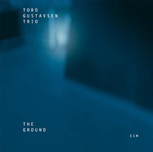 TORD GUSTAVSEN / トルド・グスタフセン / グラウンド(SHM-CD)
