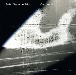 BOBO STENSON / ボボ・ステンソン / カンタンド(SHM-CD)