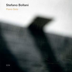 STEFANO BOLLANI / ステファノ・ボラーニ / ピアノ・ソロ(SHM-CD)