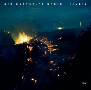 NIK BARTSCH'S RONIN / ニック・ベルチュ / リリア(SHM-CD)