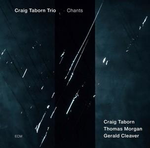 CRAIG TABORN / クレイグ・テイボーン / チャンツ(SHM-CD)