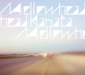 Mellowhead / メロウヘッド / Kanata