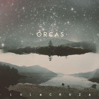 LULACRUZA / ルラクルーサ / ORCAS