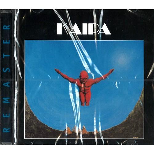 KAIPA / カイパ / KAIPA - REMASTER
