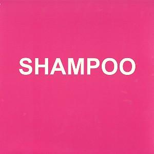 SHAMPOO (BEL) / SHAMPOO - LIMITED VINYL