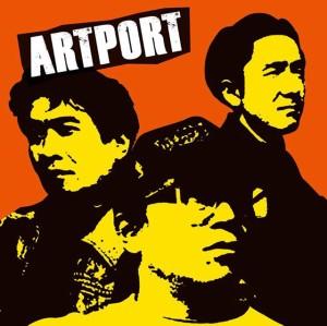 ARTPORT / ARTPORT -Expanded Edition-