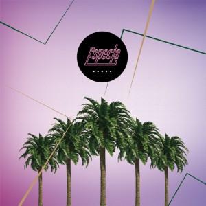 ESPECIA / Especia / Primavera  【RECORD STORE DAY 04.18.2015】