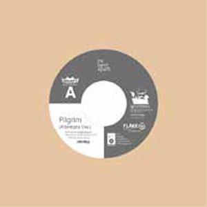 band apart / ピルグリム / 笑うDJ 【RECORD STORE DAY 04.18.2015】