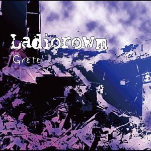 Ladiorowm / Gretel