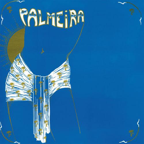 PALMEIRA / パルメイラ / PALMEIRA