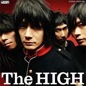 HIGH / HIGH