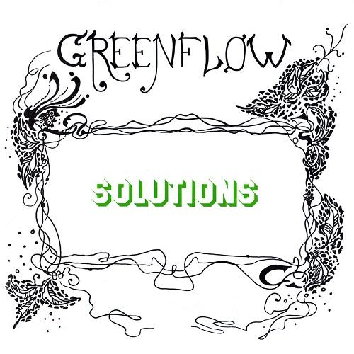 GREENFLOW / グリーン・フロウ / SOLUTIONS / ソリューションズ