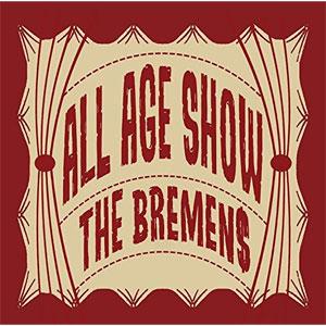 BREMEN$ / ALL AGE SHOW