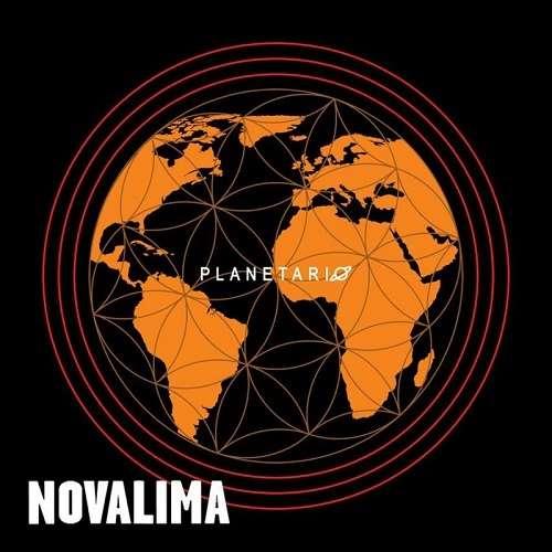 NOVALIMA / ノーヴァリマ / PLANETARIO