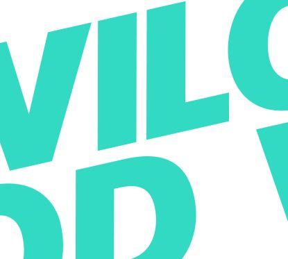 VILOD (RICARDO VILLALOBOS & MAX LODERBAUER) / ヴィロッド / SAFE IN HARBOUR (国内仕様盤)