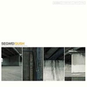 Segwei / GUSH