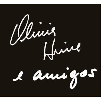 OLIVIA HIME / オリヴィア・イーミ / OLIVIA HIME & AMIGOS